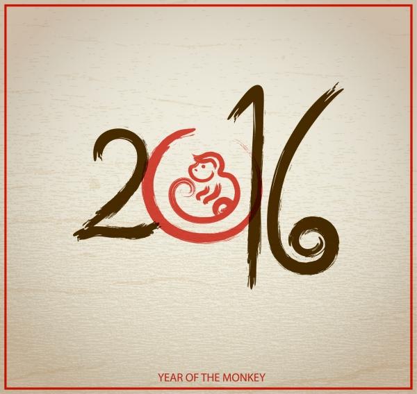 Tiên đoán phong thủy 2016