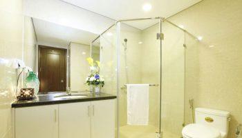 phong thủy phòng tắm – phong thủy trọng hùng