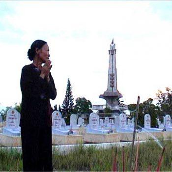 Nghĩa trang