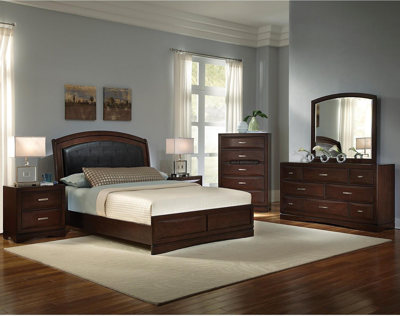 Để đồ dưới gầm gường ngủ có phạm phong thủy không?