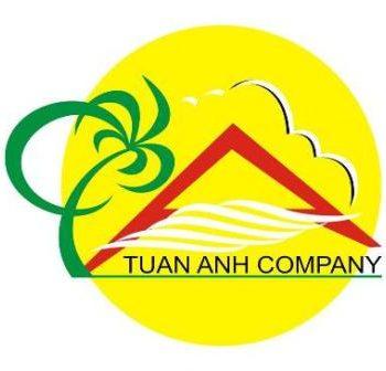 Logo – Phong thủy Trọng Hùng