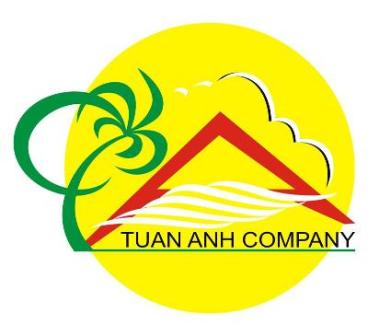 Logo - Phong thủy Trọng Hùng