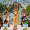 Năm mẹ ngũ hành – Phong thủy Trọng Hùng