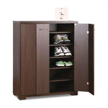 Tủ giày – Phong thủy Trọng Hùng