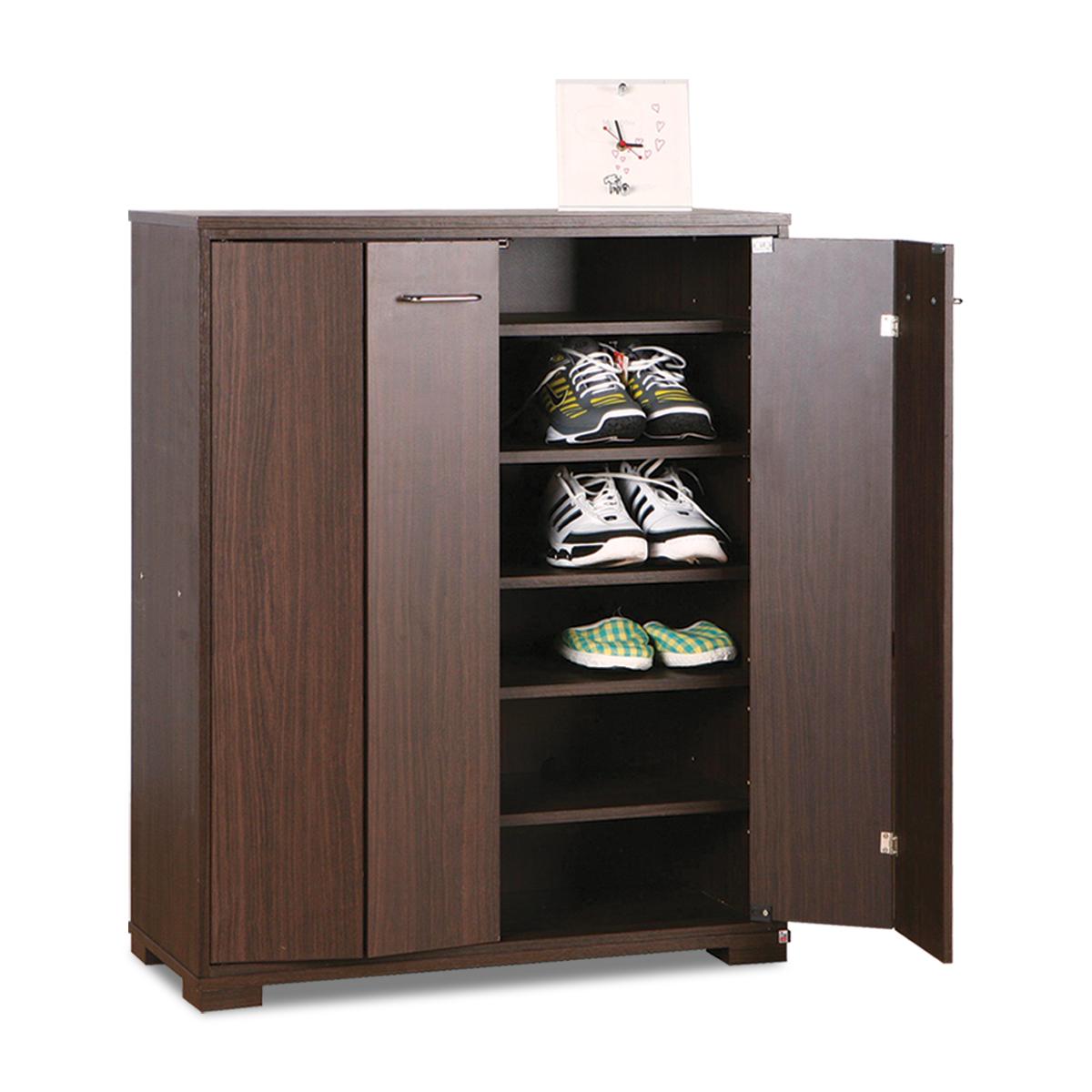 Tủ giày - Phong thủy Trọng Hùng