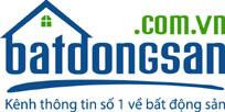 liên kết logo