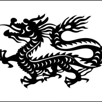 Tuổi Bính Thìn – Trọng Hùng Fengshui
