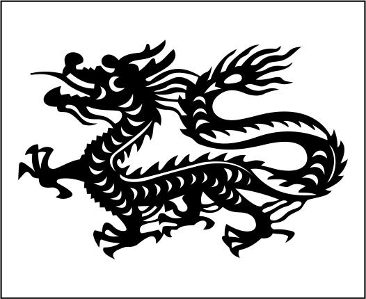 Tuổi Bính Thìn - Trọng Hùng Fengshui