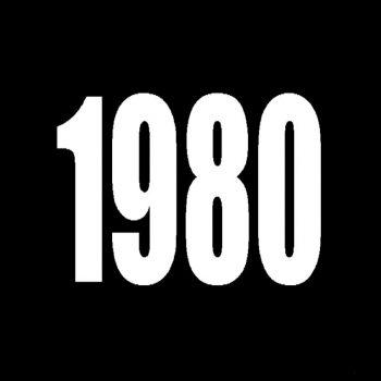 Vận hạn tuổi Canh Thân 1980