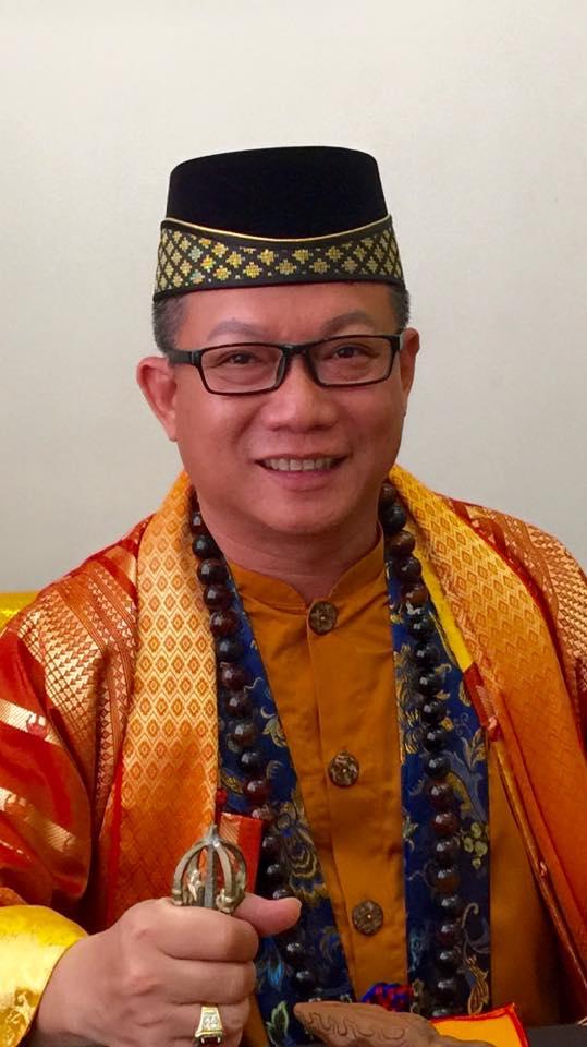 Nhà Phong thủy Trọng Hùng Fengshui