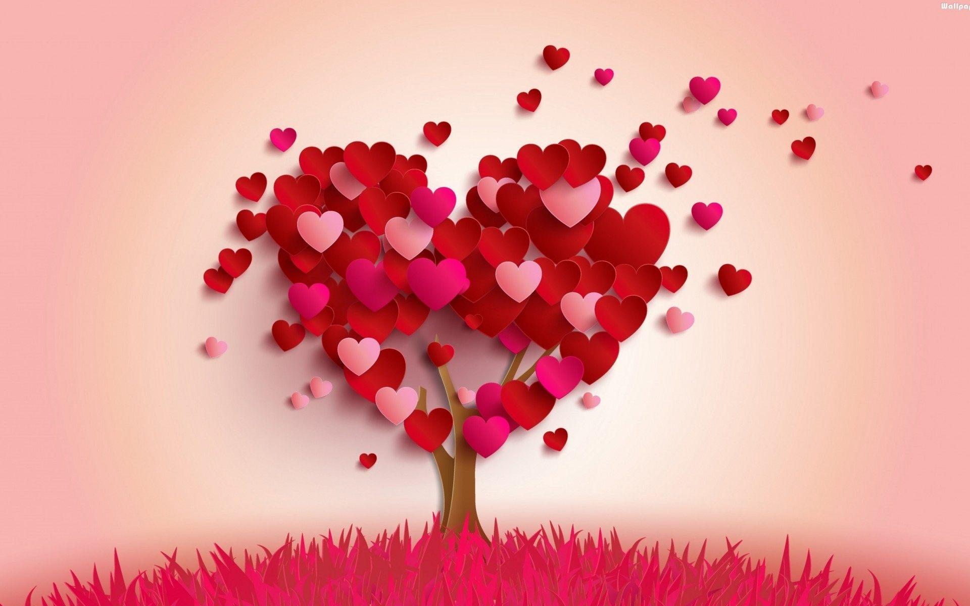 Phong thủy trong tình yêu