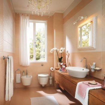 phong thủy toilet, phòng tắm – phong thủy trọng hùng