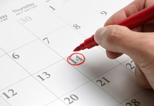 Xác định ngày tháng năm cho việc cúng động thổ không thể nào thiếu trong tâm linh!