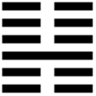 dịch lý - phong thủy trọng hùng