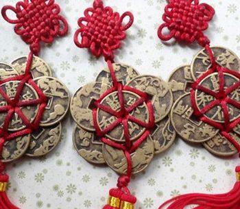 vật phẩm phong thủy – phong thủy trọng hùng