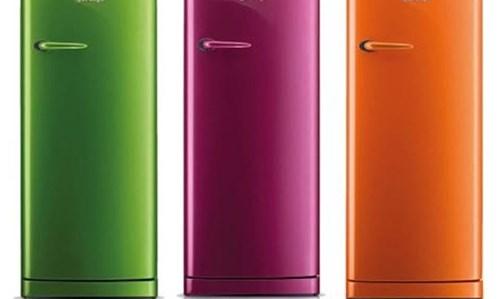 phong thủy tủ lạnh - phong thủy trọng hùng