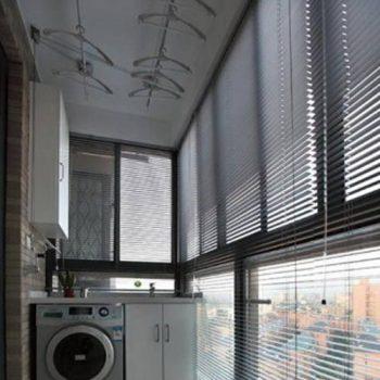vị trí đặt máy giặt – phong thủy trọng hùng