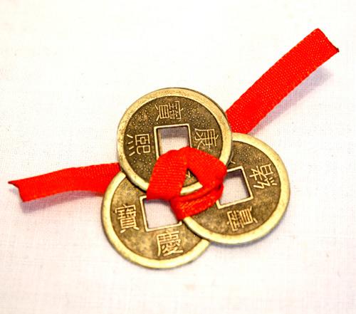 phong thủy cho ví tiền - phong thủy trọng hùng