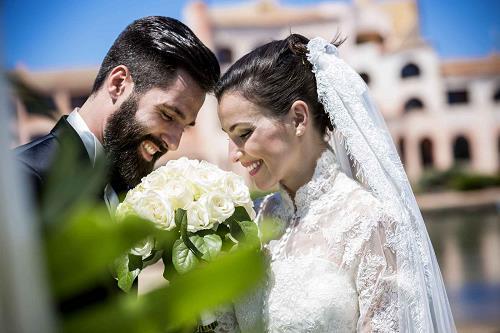 phong thủy hôn nhân - phong thủy trọng hùng