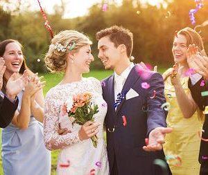 phong thủy hôn nhân – phong thủy trọng hùng