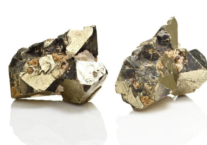đá phong thủy - phong thủy trọng hùng