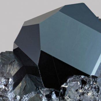 đá phong thủy – phong thủy trọng hùng