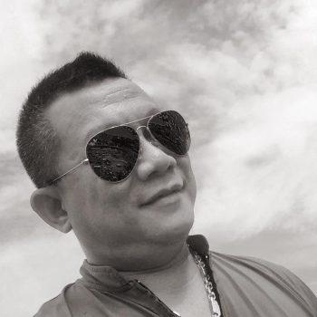 Master Trọng Hùng Fengshui
