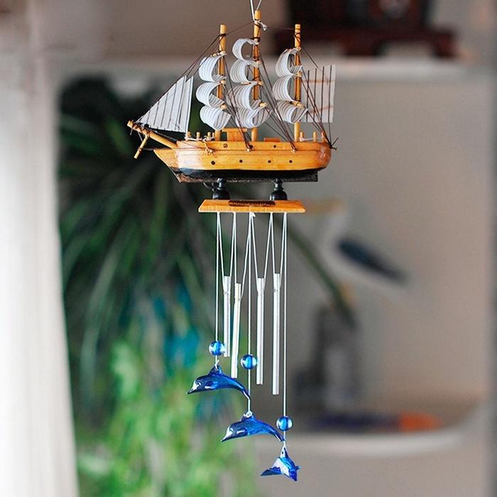phong thủy sân vườn - phong thủy trọng hùng