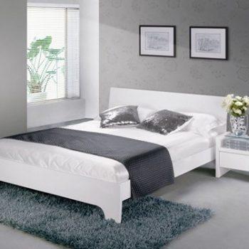 phong thủy giường ngủ – phong thủy trọng hùng