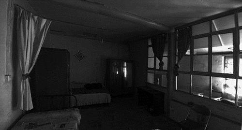 phòng thiếu ánh sáng - phong thủy trọng hùng