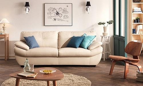 sofa - phong thủy trọng hùng