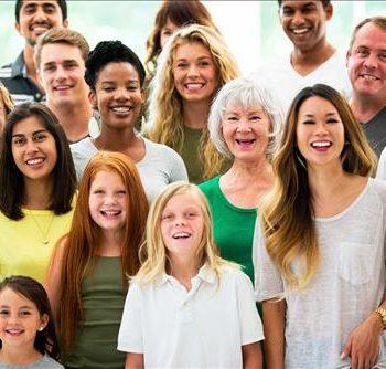 phong thủy cho gia đình hạnh phúc – phong thủy trọng hùng