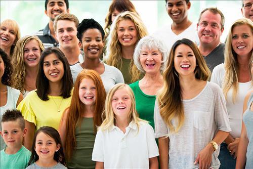 phong thủy cho gia đình hạnh phúc - phong thủy trọng hùng