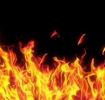 phong thủy hôn nhân cho người mệnh hỏa – phong thủy trọng hùng
