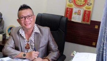 Xem tuổi động thổ 2018 – Master Trong Hung Fengshui
