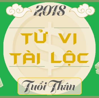 tu-vi-tuoi-than-2018-tai-loc