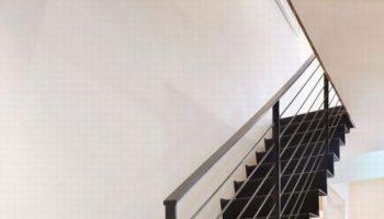 phong thủy cho cầu thang – phong thủy trọng hùng