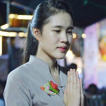 lễ vu lan – phong thủy trọng hùng