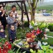 tạ mộ cuối năm – phong thủy trọng hùng