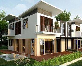 mượn tuổi xây nhà – phong thủy trọng hùng
