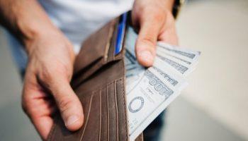 phong thủy ví tiền – phong thủy trọng hùng