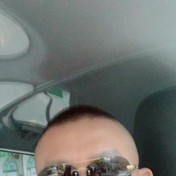 Thầy Trọng Hùng Phong Thủy 2020