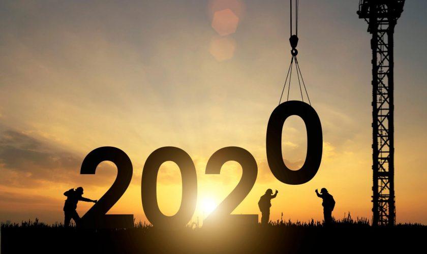 tuổi xây nhà 2020 – phong thủy trọng hùng