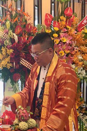Master-Trong-Hung-Fengshui-tại-Việt-Nam