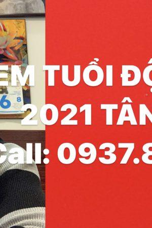 z2277967365797_c83cefa2114b8041ac723244eb0b856f